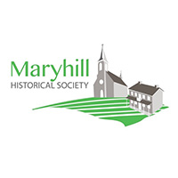 Maryhill Historical Society